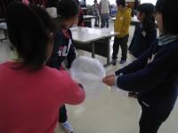 実験道具のビニール袋2